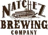 Natchez 301 Imperial Style Saison Beer