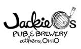 Jackie O's Babbling Brook Beer