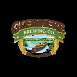 Glenmere Phuel IPA beer