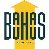 Bauhaus Crop Circus beer
