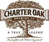 Charter Oak Pale Ale beer