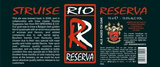 De Struise Rio Reserva beer