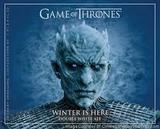 Ommegang Game of Thrones Winter Is Here Beer
