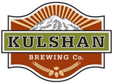 Kulshan Red Cap Red Beer