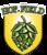 Mini brewery vivant hop field 1