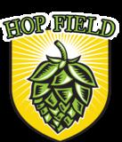 Brewery Vivant Hop Field beer
