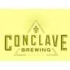 Conclave Vic secret Hop Ritual beer
