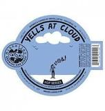 Mikkeller SD Yells At Cloud beer