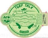 Mikkeller SD Turf Talk IPA Beer