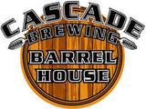 Cascade Vitis Noble beer
