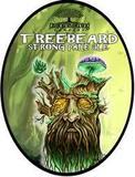 Arbor Treebeard beer