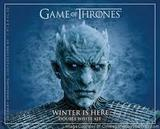 Ommegang Game of Thrones Winter Is Here 2017 Beer