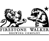 Firestone Walker Mocha Merlin Infused Coffee Oatmeal Beer