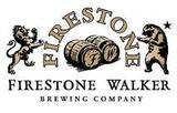 Firestone Walker Inferos Beer