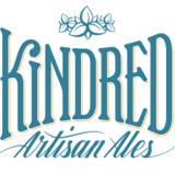 Kindred Brewing Hodad IPA beer