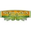 Nebraska Brewing Co. EOS beer