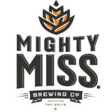 Mighty Miss American Pale Ale Beer