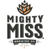 Mighty Miss Sledge Saison Beer