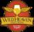 Mini wild heaven bestie pub ale 2