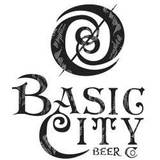 Basic City Bask beer