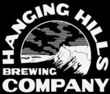 Hanging Hills Pumpkin the Bear Beer