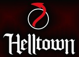 Helltown The Rapture IPA beer