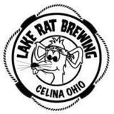 Lake Rat Brew Juice beer
