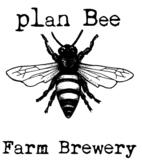 Plan Bee Honey Pumpkin Lover beer