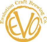 Evolution Lot #410 Beer
