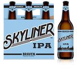 Braven Skyline IPA Beer