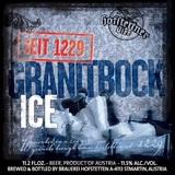 Hofstettner Granitbock Ice beer
