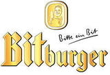 Bitburger Drive Non Alcohol beer