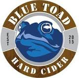 Blue Toad Wahoo Orange Crush Beer
