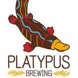 Platypus Box Kick Beer