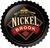 Mini nickel brook wet hop 80