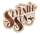 Seventh Son Assistant Manager Beer beer