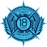 18th Street Nickel beer