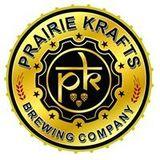 Prairie Krafts Sploosh beer