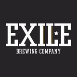 Exile Pink Guava Bohemian beer