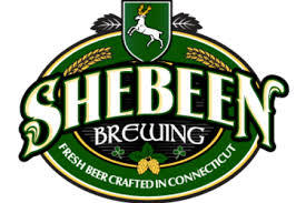 Shebeen Double Cit-Mo beer Label Full Size