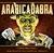 Mini bell s arabicadabra 2