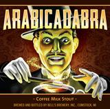 Bell's Arabicadabra Beer