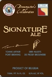 De Proef Signature Ale Beer