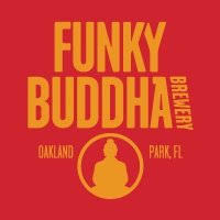 Funky Buddha Florida Rebuilds Ale Beer