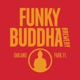 Funky Buddha Florida Rebuilds Ale Beer