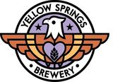 Yellow Springs Foggy Commute beer