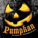 Wachusett Pumpkan Ale beer