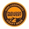 Paradox Off Trail Series: Jasmine Fig Saison Beer
