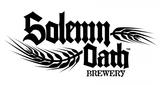 Solemn Oath Grumpess Beer