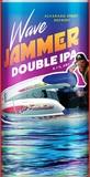 Alvarado Street Wave Jammer Beer